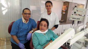 Pediatric Dentists in Mumbai