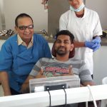 Dental Clinic in Mumbai