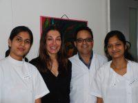 Dr.-Mukul-with-Socialite-Kadambari-Lakhani