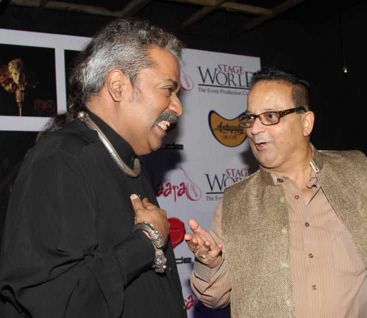 Hindi Movie News - Times of India