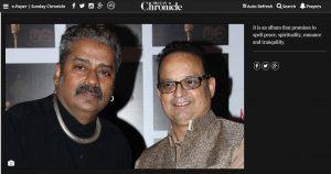 Smile Design Service In Mumbai
