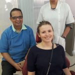 Dental Surgery Treatments Hospital in Mumbai