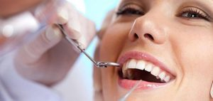 Cosmetic Dentistry in Mumbai