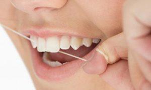 Best Dental Clinic in Mumbai